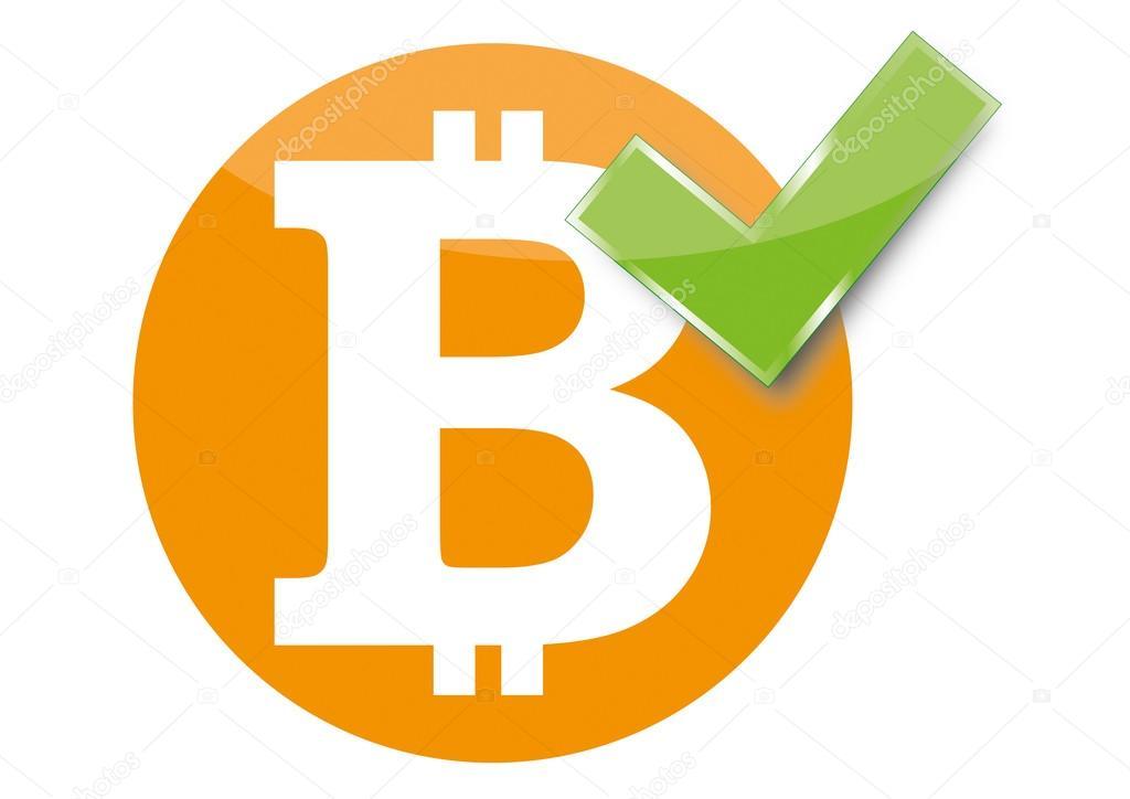 криптовалюты какие покупать выгодно-12