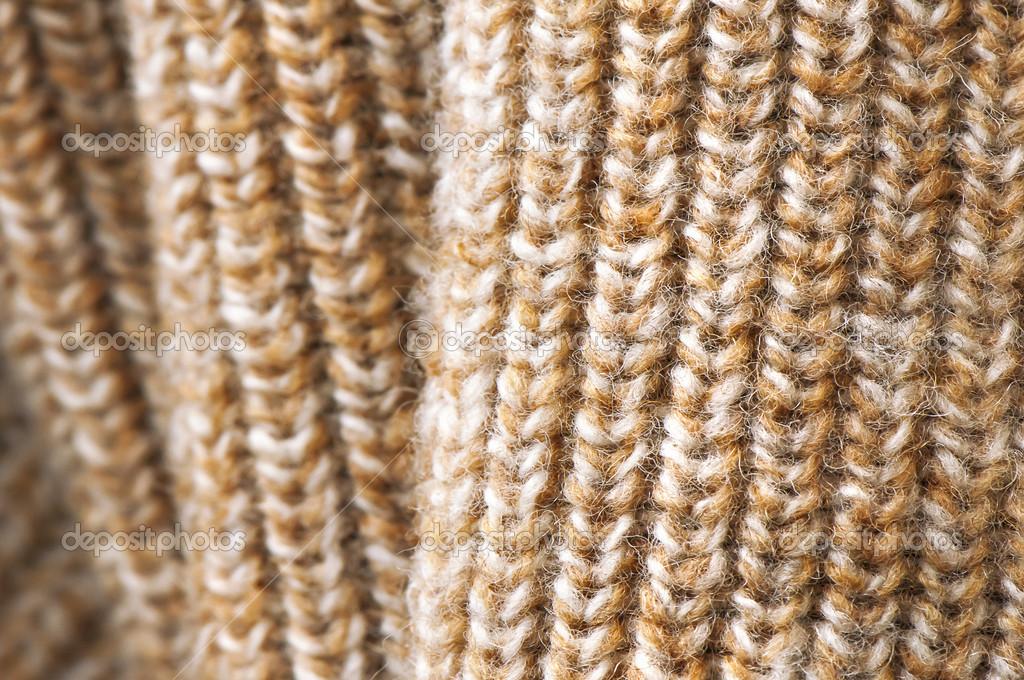 54d5cbbb7c0a μπεζ μαλλί υφή — Φωτογραφία Αρχείου © olgamanukyan  21819247
