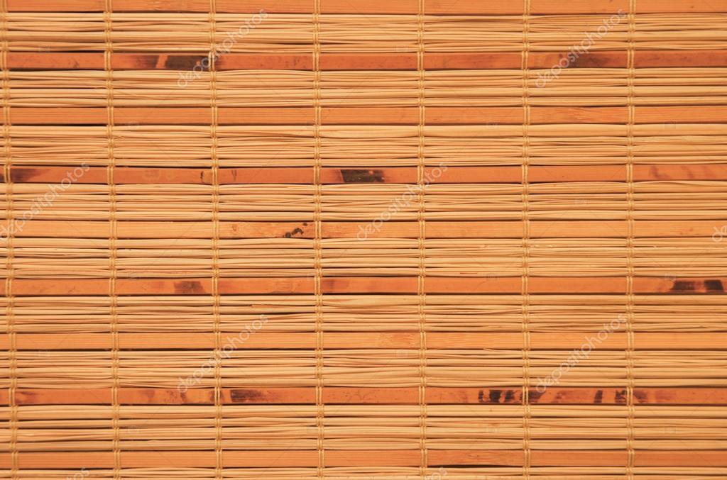 Bambus Jalousien Als Hintergrund Stockfoto C Freerlaw 18151201