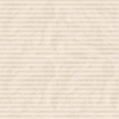 Abstract pattern background. Beige pinstripe line design element graphic art horizontal lines.