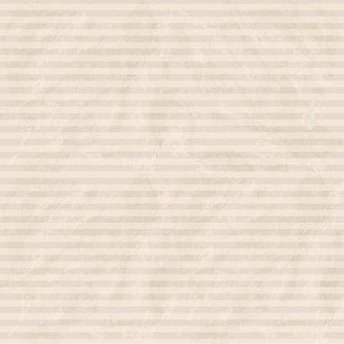 Abstract pattern background. Beige pinstripe line design element graphic art horizontal lines.