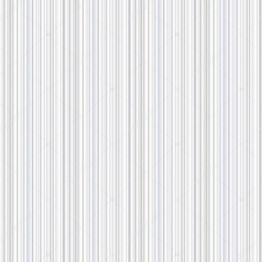 white fabric texture. fabric texture. seamless cotton pattern. vector textile background. abstract white endless 3d square tiled textile. \u2014 by yokodesign texture