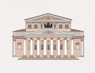 Bolshoy-theatre-coloured