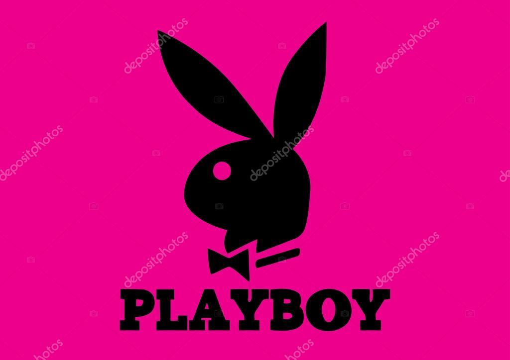 playboy #hashtag