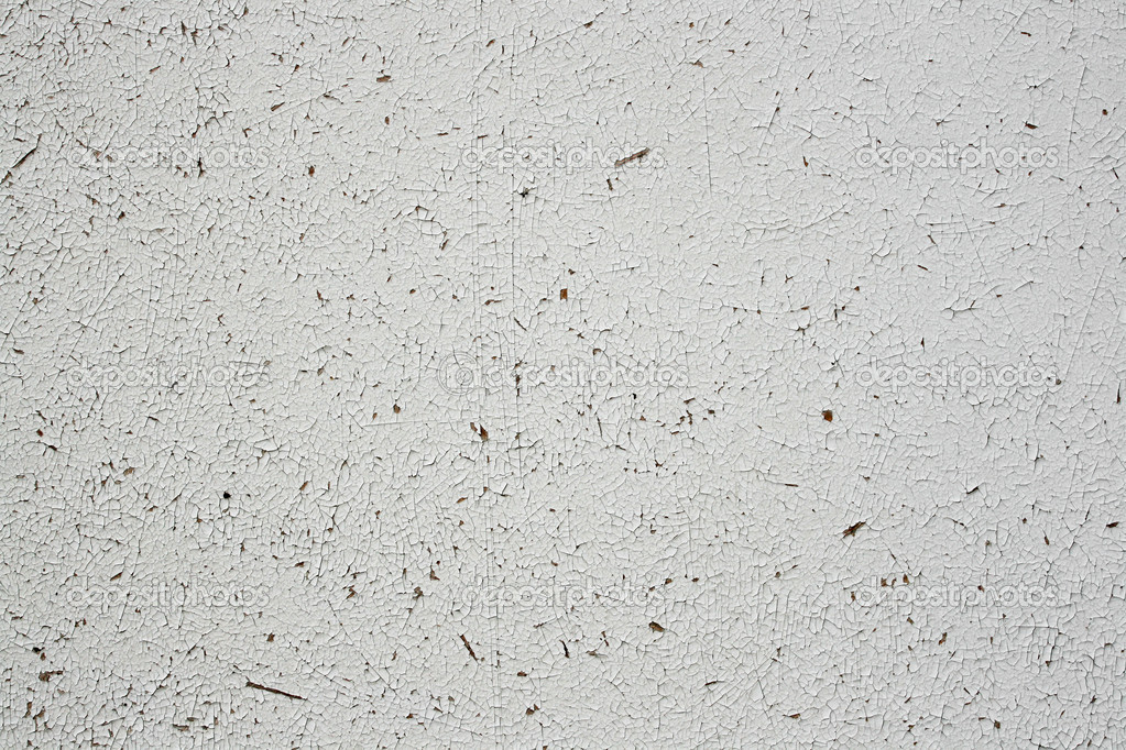 Cracked Old Painting Texture Stock Photo Newt969 18471197