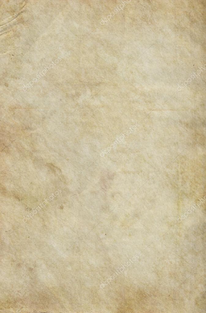 Hintergrund beige vintage