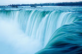 Fotografie Niagarské vodopády