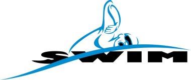 Swim Crawl