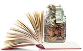 financování školství
