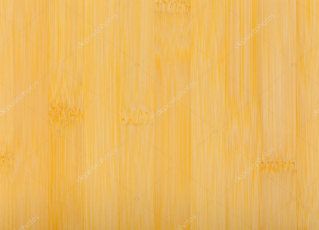 Bamboo Laminate Flooring Texture Stock Photo Shawnhempel 41820593