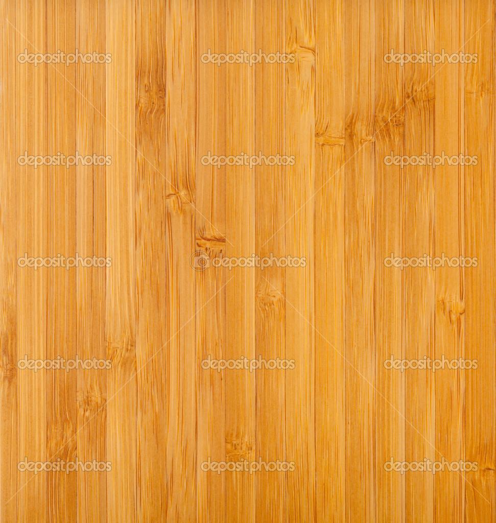 Bamboe houten gelamineerde bevloering textuur close up foto van
