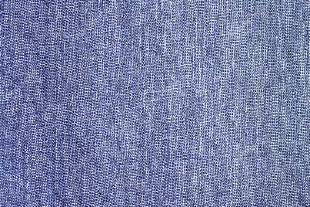 klassische jeans stoff muster stockfoto pudiq 41044757. Black Bedroom Furniture Sets. Home Design Ideas