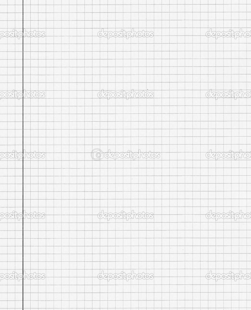 worksheet Math Paper math paper background stock photo egluteskarota 34010123 34010123