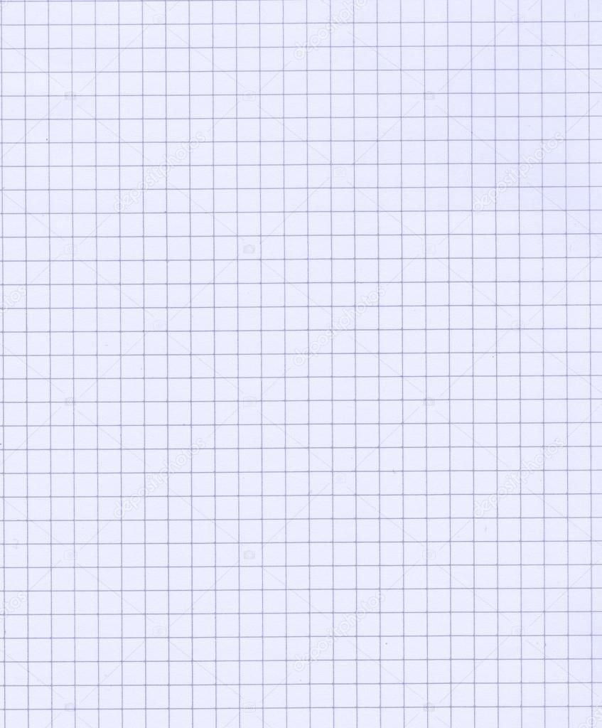 worksheet Math Paper math paper background stock photo egluteskarota 34010347 34010347
