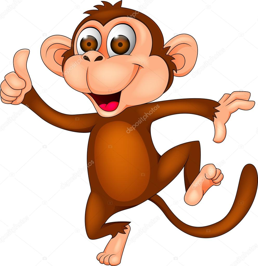 156 952 Monkey Stock Photos Images Download Monkey Pictures On Depositphotos