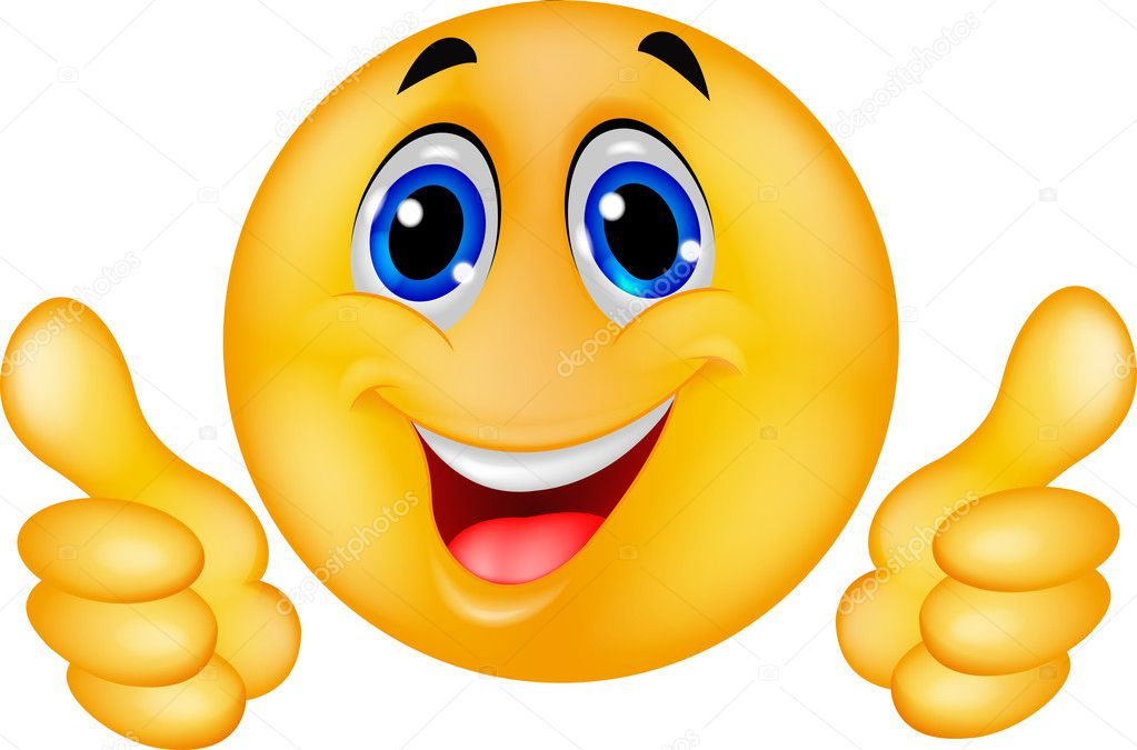 Images Smiley Happy Smiley Emoticon Face Stock Photo