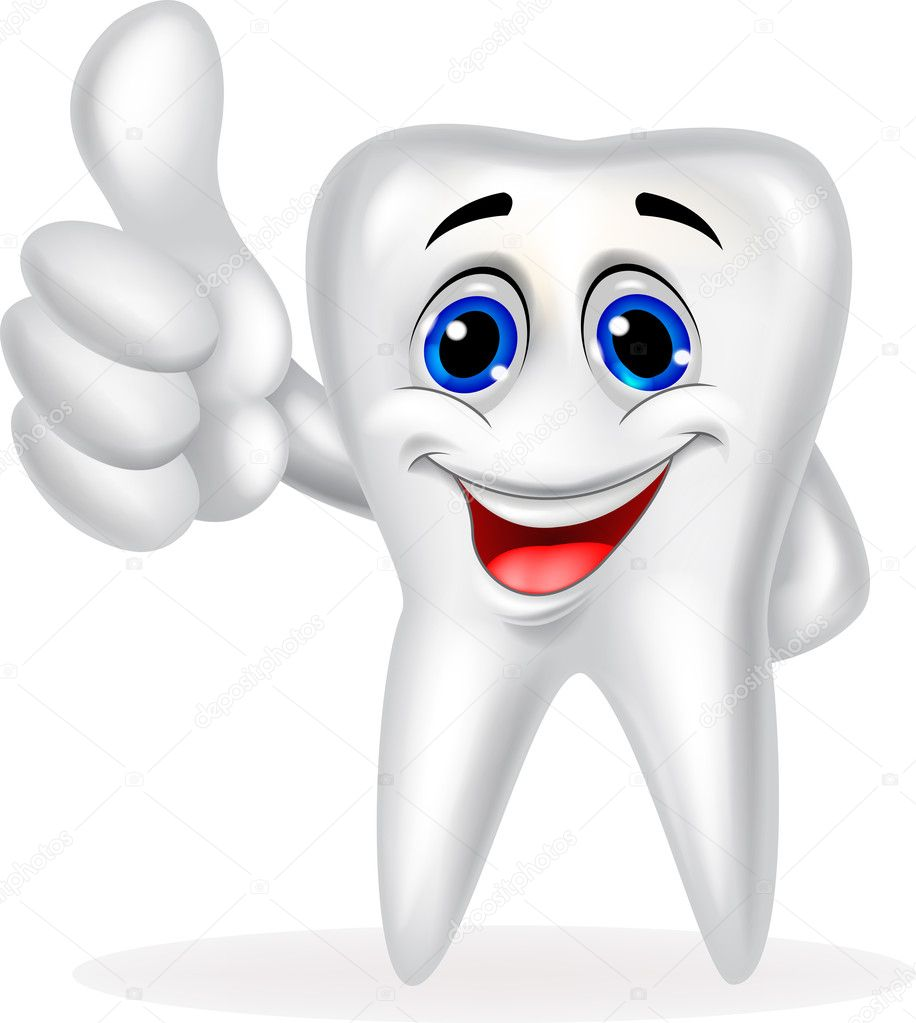 ᐈ tooth cartoon stock drawings royalty free cartoon tooth images download on depositphotos ᐈ tooth cartoon stock drawings royalty free cartoon tooth images download on depositphotos