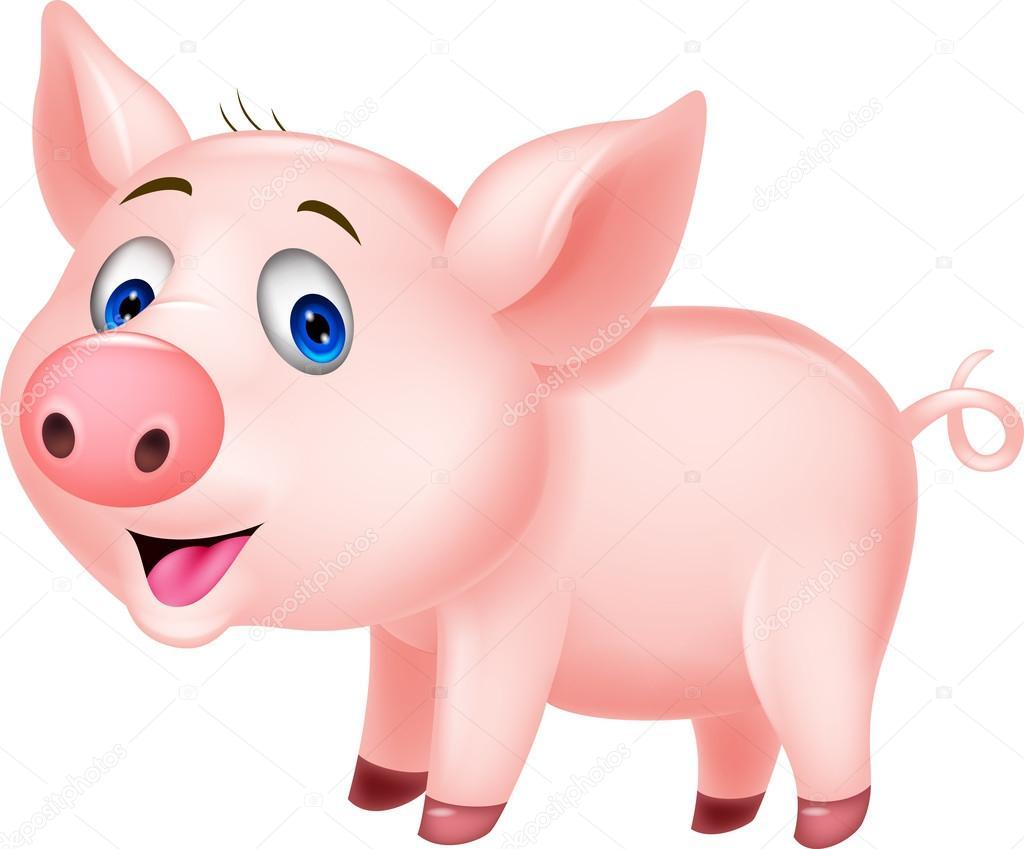 Resultado de imagen para cerdo