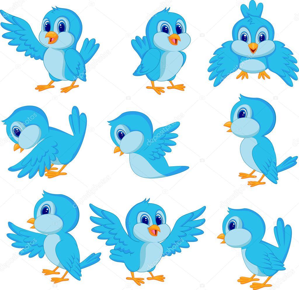 ᐈ Cartoon Of Bird Stock Pics Royalty Free Cartoon Bird Drawings Download On Depositphotos