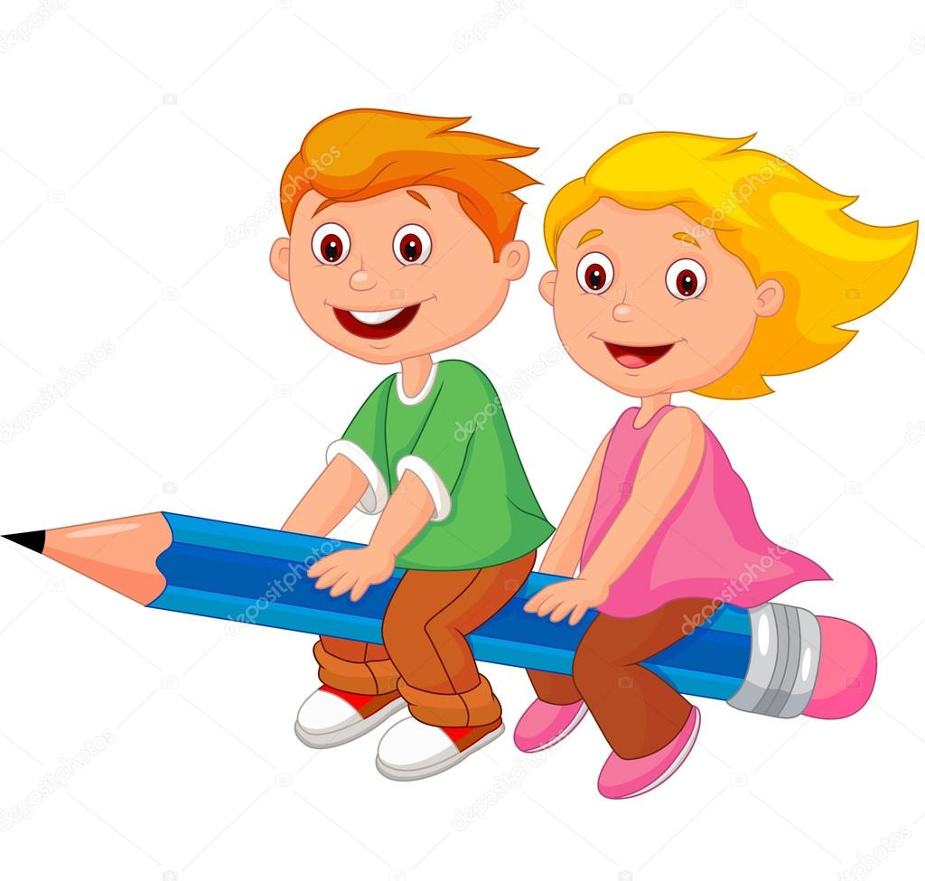 flying planes for kids with Stock Illustration Boy And Girl Flying On on Around World 1MILLION The Outrageous Eighty Four Day Trip Featuring TWELVE Countries FIVE Continents 25K Penthouse Suites Butlers Private Jets Remote Islands additionally Stock Illustration Kids Flying On Books together with Srilankan Airlines in addition Flight Paper Airplanes besides Dumbo Only Flies Clean Skies.