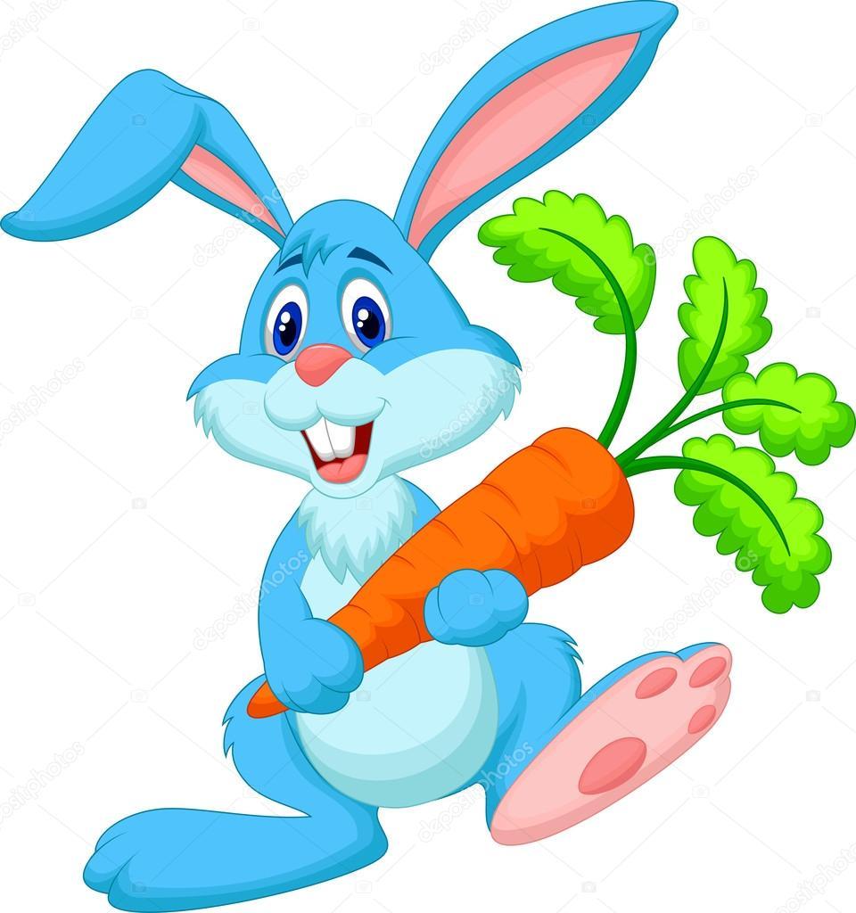 Áˆ Conejito Tierno Con Zanahoria Animado De Stock Vectores Conejo Con Zanahoria Descargar En Depositphotos El conejo le gusta comer verduras frescas, y un delicioso zanahoria es una de sus cosas favoritas para picar! ᐈ conejito tierno con zanahoria animado de stock vectores conejo con zanahoria descargar en depositphotos
