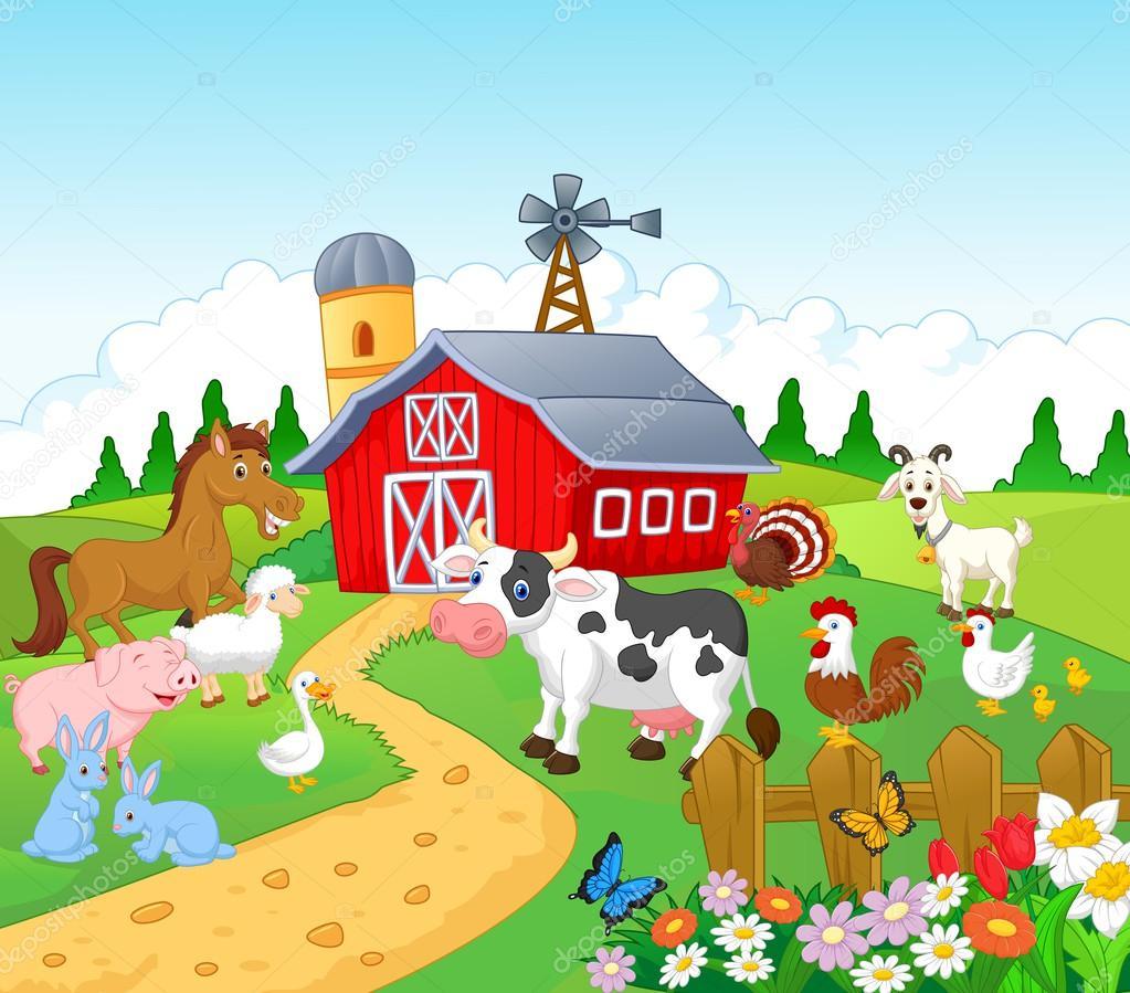 Animal farm v s v for vendetta
