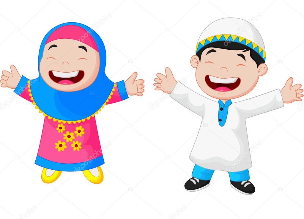 ᐈ muslim kid cartoon stock vectors royalty free muslim kids illustrations download on depositphotos ᐈ muslim kid cartoon stock vectors royalty free muslim kids illustrations download on depositphotos