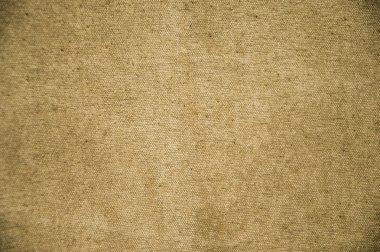Khaki Old Texture Background