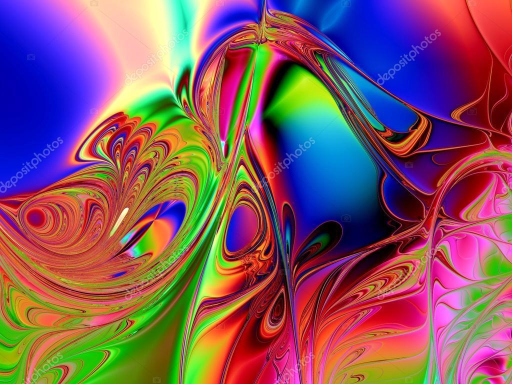Image result for gorgeous fractal