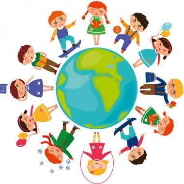 Children_around_the_world