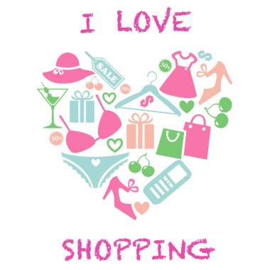I_love_shopping