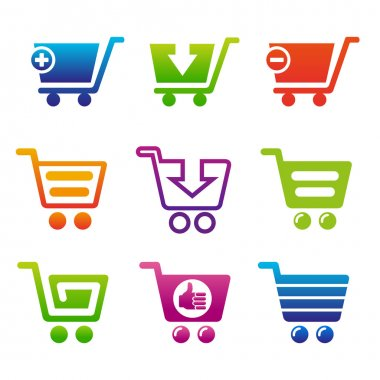 ShoppingCartSet
