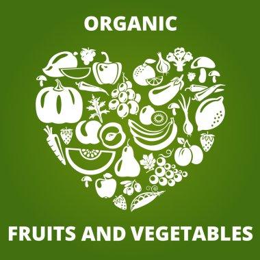 OrganicFV