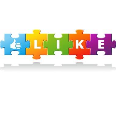 LikePuzzle
