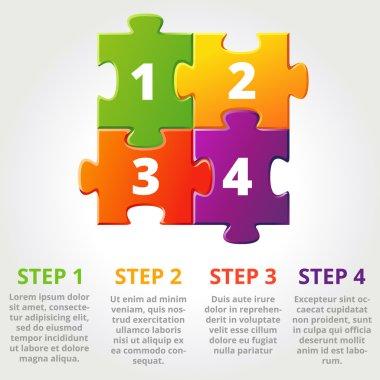 ThreePuzzle