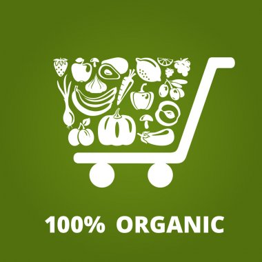 Organic Cart