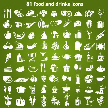 Food Drinks