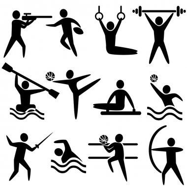 ActivitiesIcons