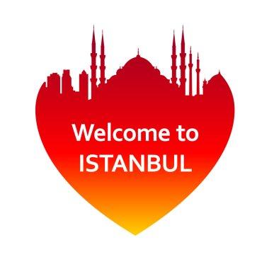 IstanbulW