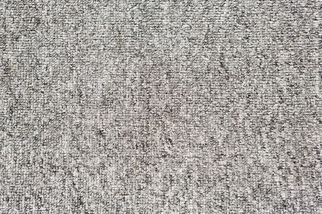cerrar textura de alfombra color gris u foto de smuayc