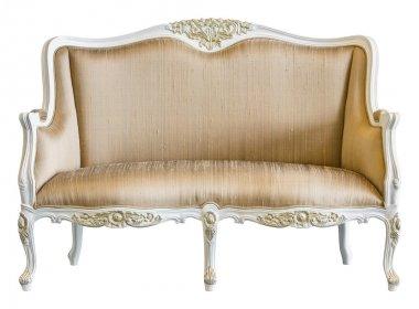 Elegance vintage chair