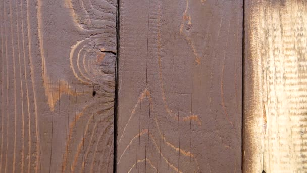 malba dřevo