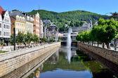 Karlovy vary (Karlovy Vary)