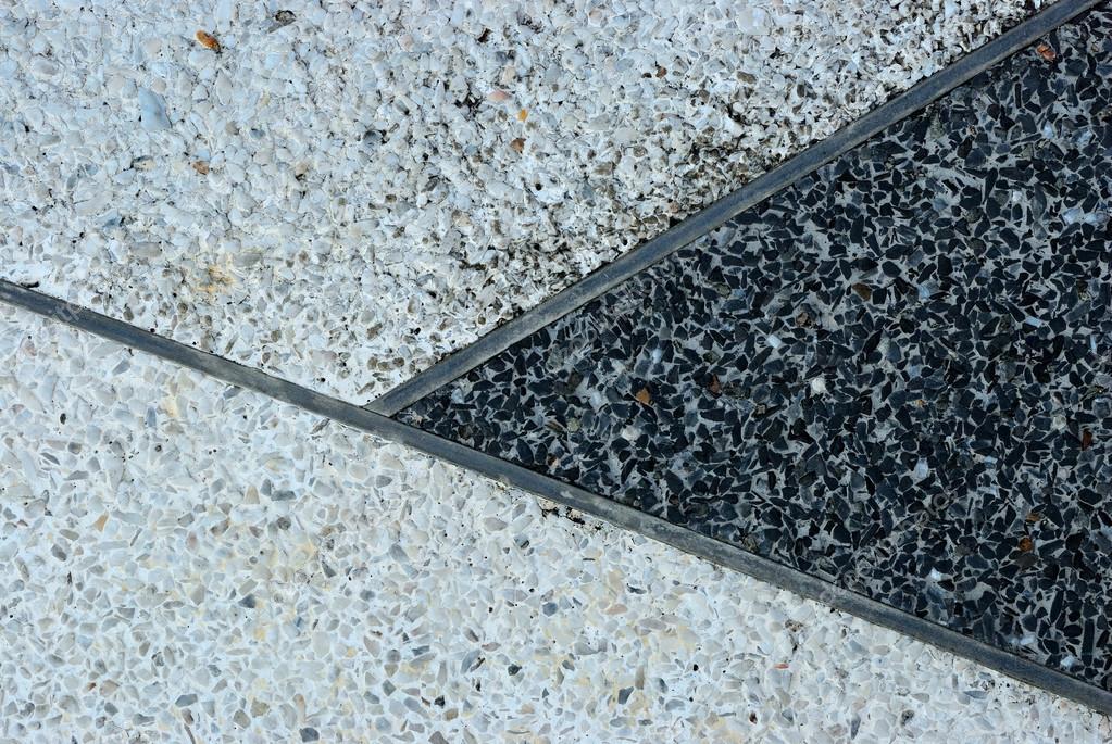 Terazzo Boden alte terrazzo boden hintergrund stockfoto pathomp 31966421