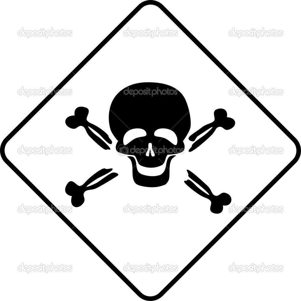 Warning symbol toxic stock photo dkvektor 19703281 warning symbol toxic stock photo biocorpaavc Gallery