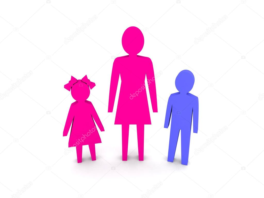 port deposit single parents Listing type single family listing id 1000375968 bedrooms 4 port deposit md.