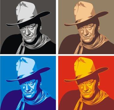Johny Wayne