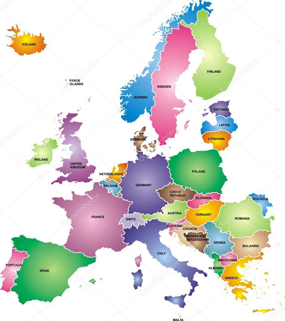 les pays et leurs capitales et leurs drapeaux pdf