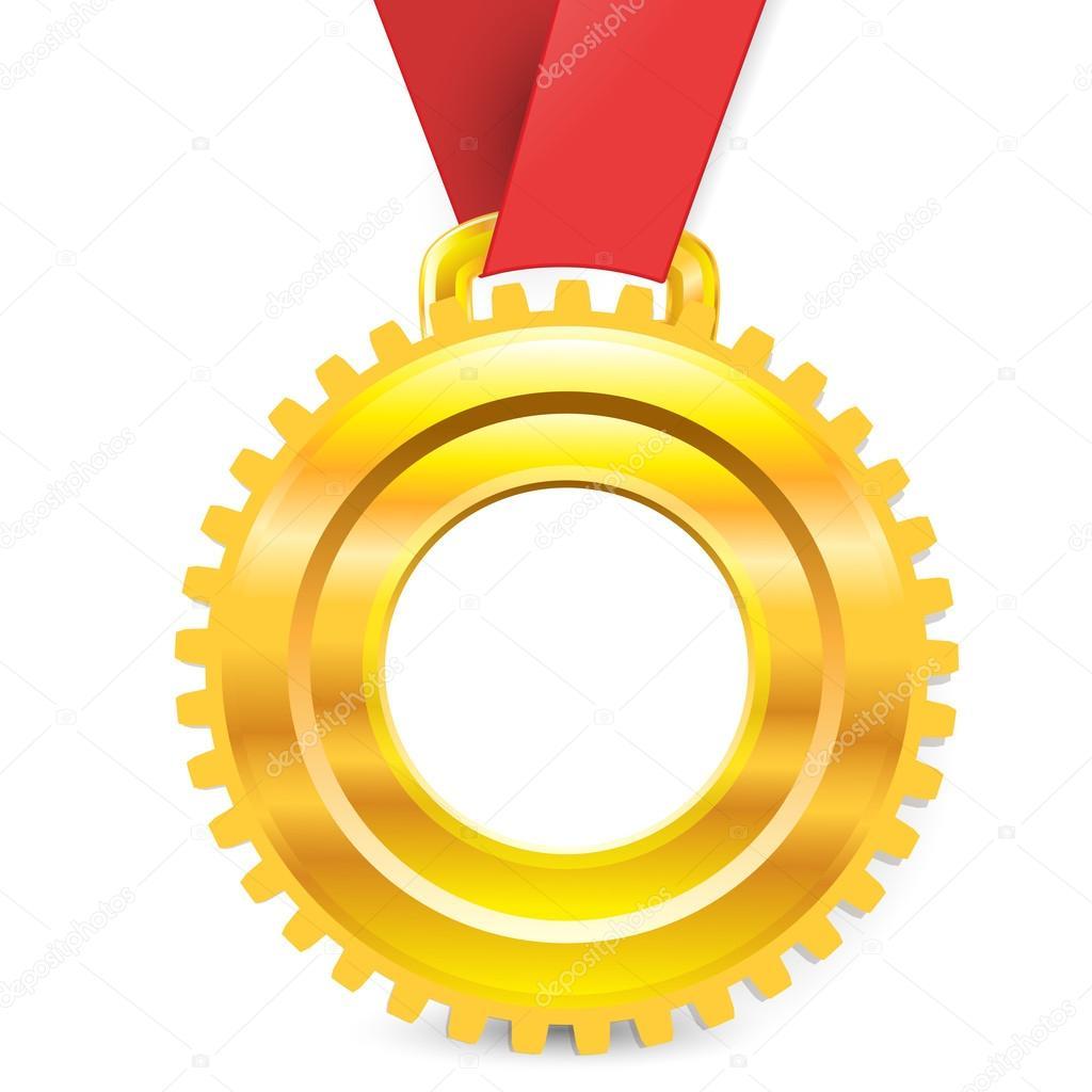 award medals sign symbols - 800×800