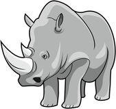 Fotografie Rhino